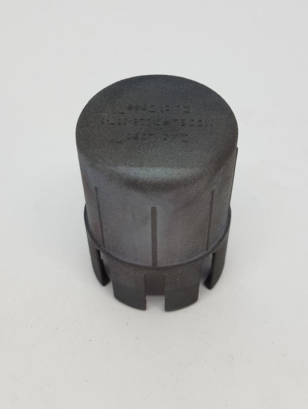 RQC28-357-6 QuickLoad(R) QuickCase(TM)