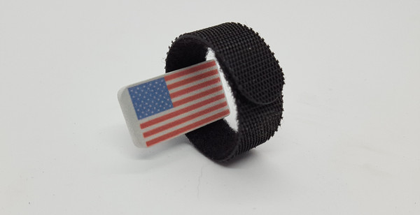 QuickLoad PistoLoader American Flag edition PL003-600-1