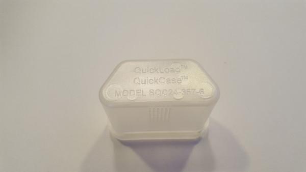 QuickLoad(TM) QuickCase(TM) (1) SQC24-357-6