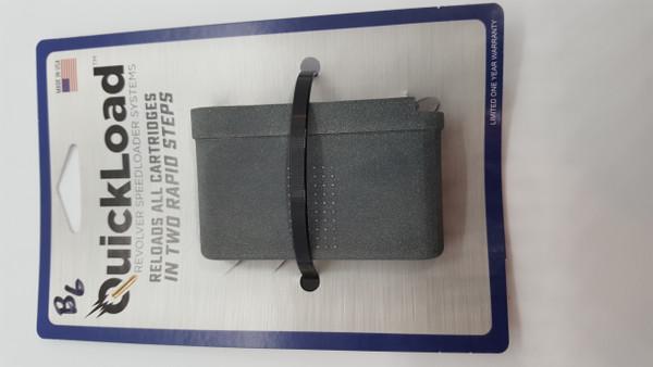 SQC22-357-6 QuickLoad(R) QuickCase(TM)