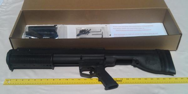Remington 870 Bullpup Kit L/S