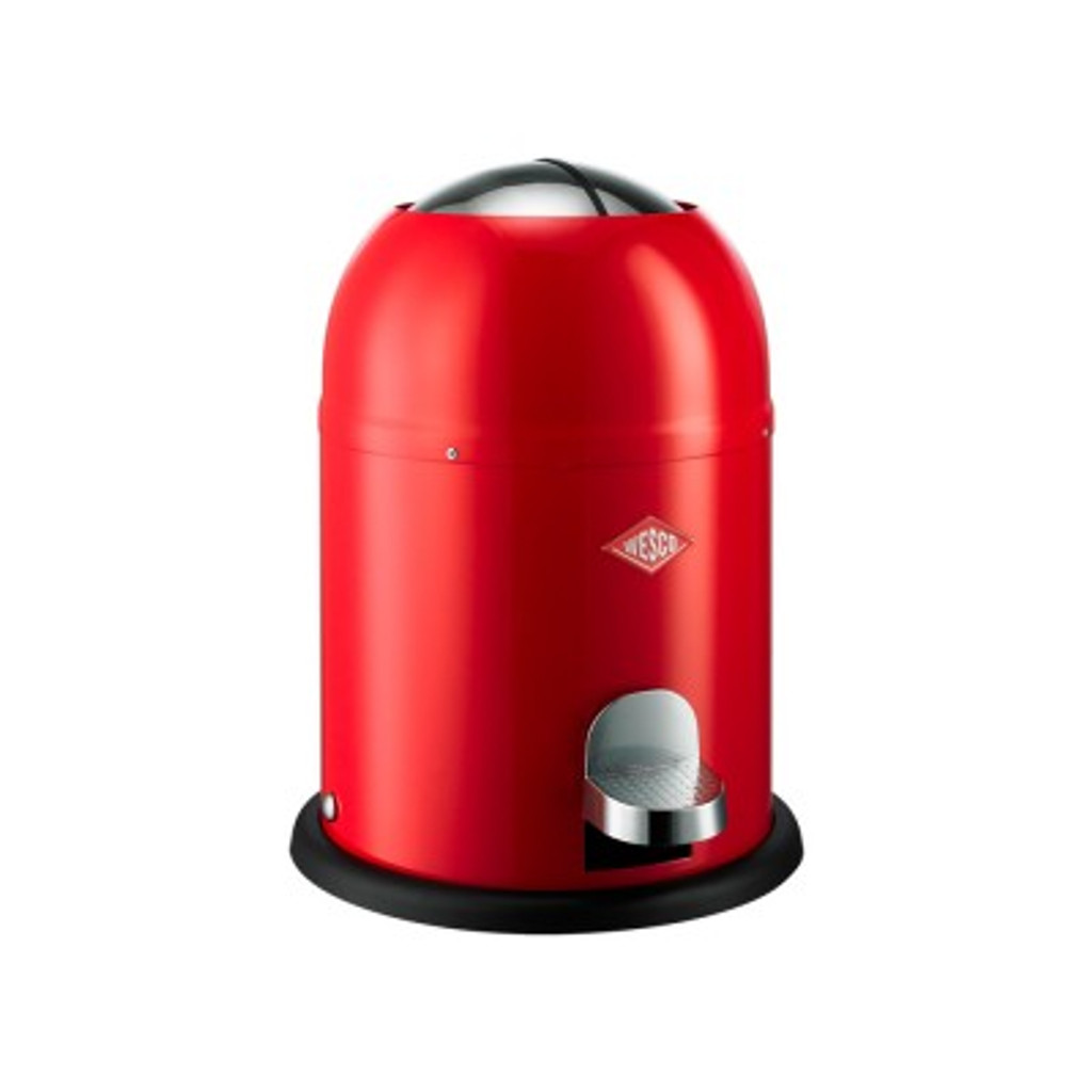 Wesco Single Master 9L - Red