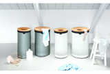 Laundry Bins and Accessories