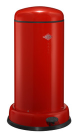 Wesco Baseboy 20L - Red