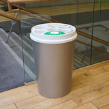 Wybone Deluxe Cup Recycling Unit