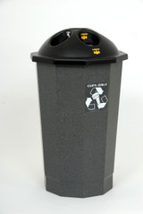 Beca Eco Can Bank (No Flask) (Black Top) - 75 litres