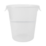 Rubbermaid Round Storage Container 7.6 L