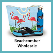 beachcomber-wholesale-thumb.jpg