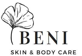 Beni Skin & Body Care