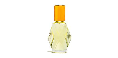 Bora Bora Natural Body Oil for Men 1 oz.