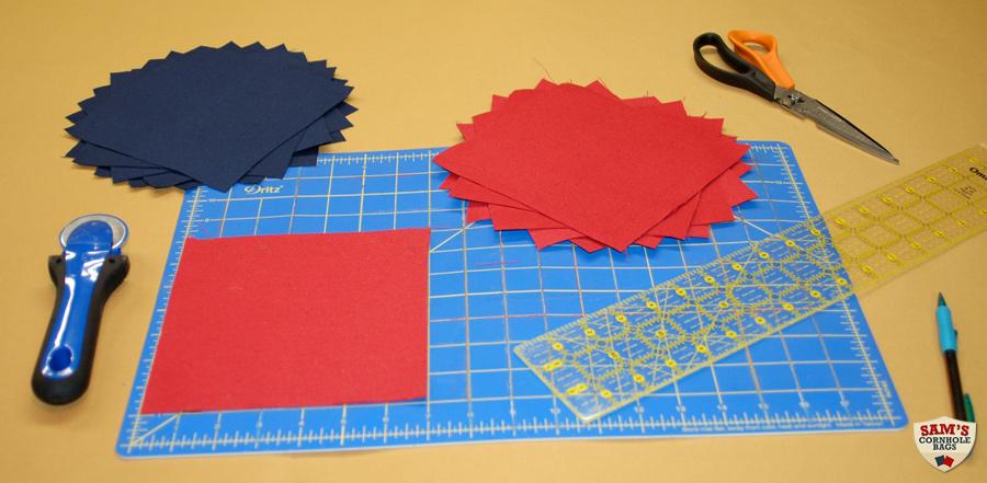 cornhole-bag-making-supplies.jpg