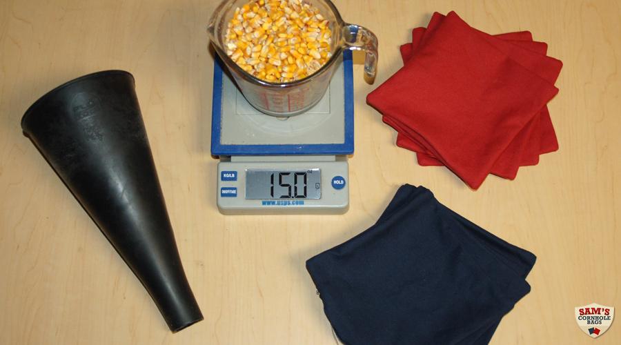 cornhole-bags-digital-scale.jpg