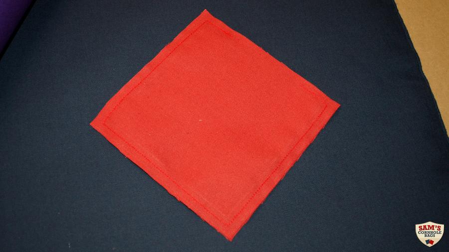 stitched-cornhole-bag.jpg