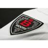 Mooto BS4 Uniform Black Neck