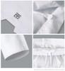 MTX S2 Basic Uniform Black Neck