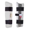 Mooto Extera Shin Protector White