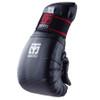 Mooto ITF Hand Protector