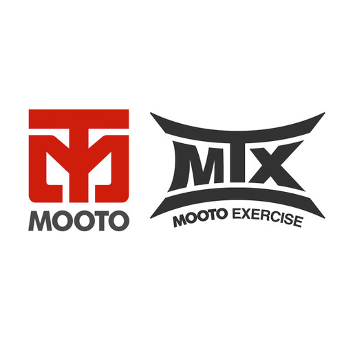 MOOTO Official UK Website has arrived