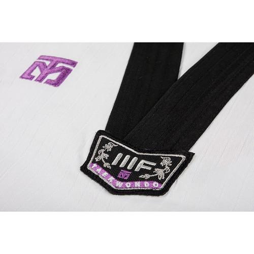 Mooto 3F Womens Uniform