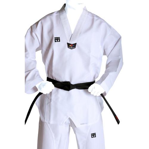Mooto Extera S5 Uniform White Neck