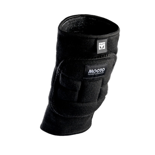 Mooto Elbow Guard Junior
