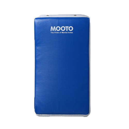 Mooto Basic Power Shield