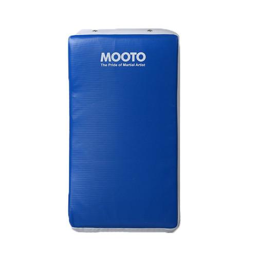 Mooto Basic Power Shield