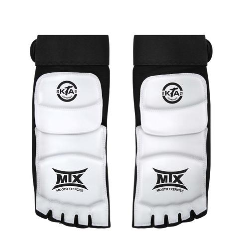 MTX S2 Foot Protector