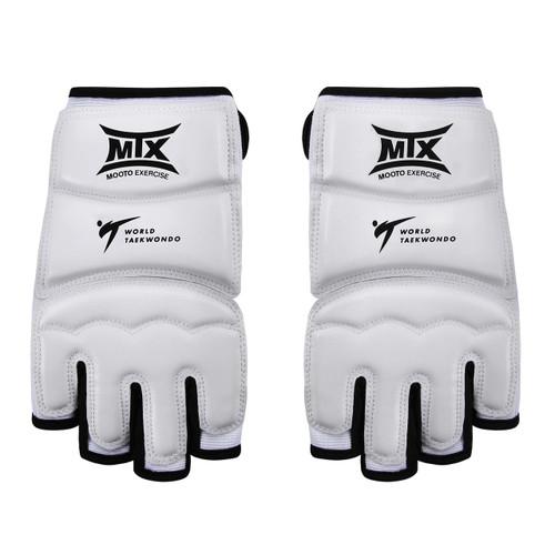 MTX S2 Hand Protector