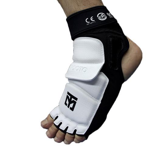 Mooto S2 Extera Foot Protector