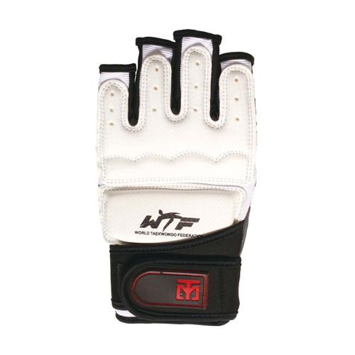 Mooto S2 Extera Hand Protector