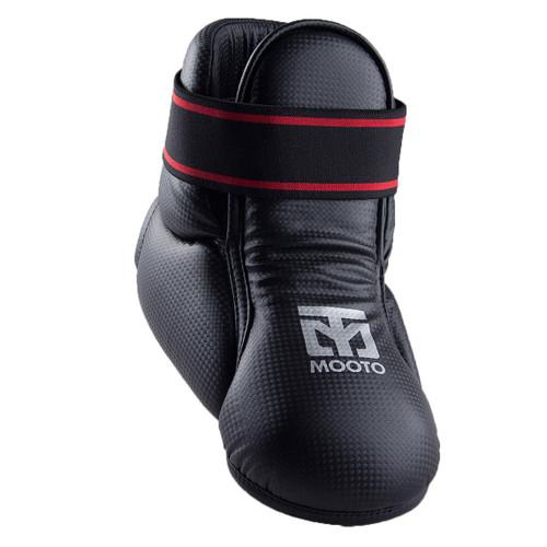 Mooto ITF Foot Protector