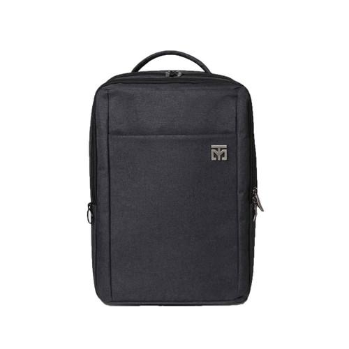 Mooto Mato Back Pack