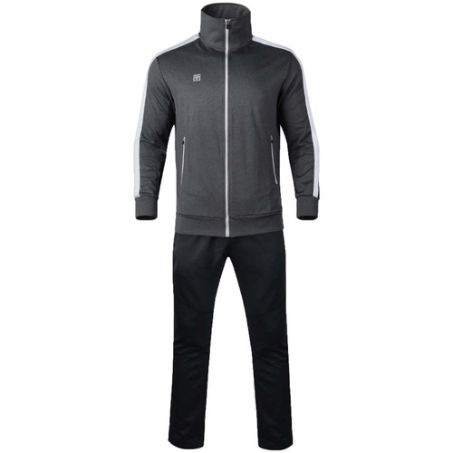 Mooto Evan Training Set Dark Grey