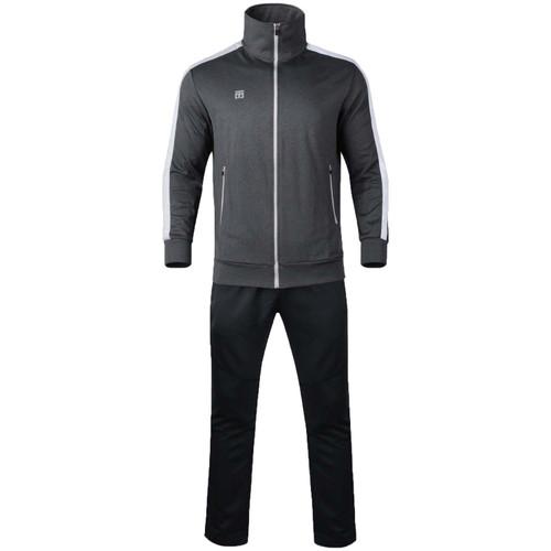 Mooto Evan Training Set Dark Grey