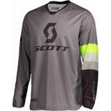 Scott 350 Track Jersey