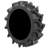 EFX Motohavok Tire on MSA M38 Brute Wheel