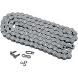 Parts Unlimited PO Series Drive Chain