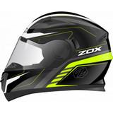 Zox Sonic Imatra Helmet