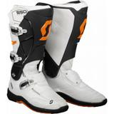 Scott 550 Boots