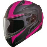 Zox Condor Parkway Helmet