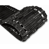Camso Ripsaw Lite Snowmobile Track