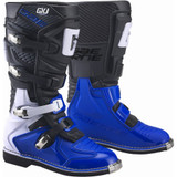 Gaerne Youth GXJ Boots