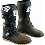 Gaerne Balance Pro-Tech Boots