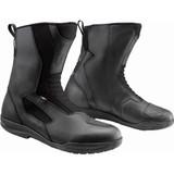 Gaerne G-Vento Gore-Tex Boots (Black)
