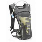 Givi GRT719 Gravel-T Backpack With Water Bag