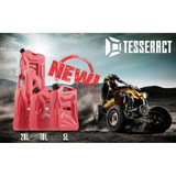 Tesseract Universal 10L Jerry Can