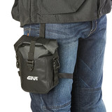 Givi T517 Waterproof Leg Bag