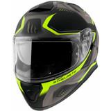 MT Thunder 3 SV Turbine Helmet