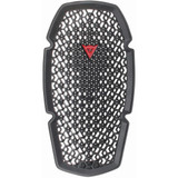 Dainese Pro-Armor G Back Protector (Black)